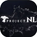 Project NL