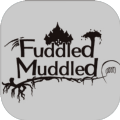 Fuddled Muddled游戏