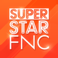 Superstar fnc破解版