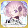 Fate Grand Order Waltz官网
