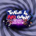 there is no game手机版