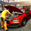 Car Mechanic 2019中文版