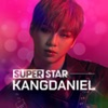 SuperStar KANGDANIEL免费内购破解版 v1.0